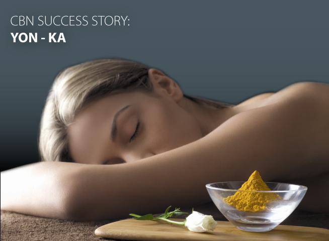 Глубокое очищение кожи лица и релаксация на косметике yon-ka. Цена 3 500 р