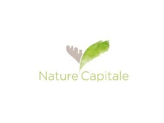 Nature Capitale