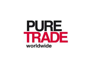 puretrade