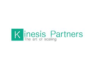Kinesis Partners