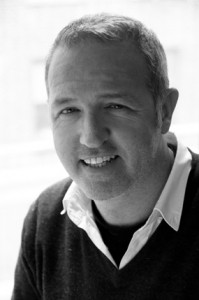 Philippe Finkelstein - Founder Crossborder Network