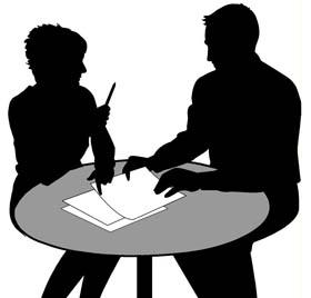 coaching - aide suivie personalise