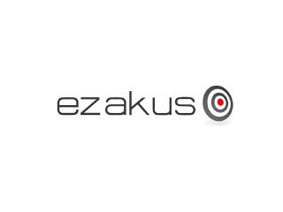 Ezakus