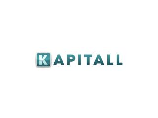 Kapitall