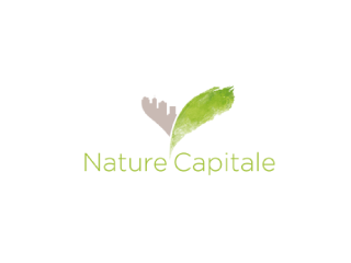 naturecapitale