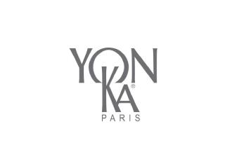 Yon Ka